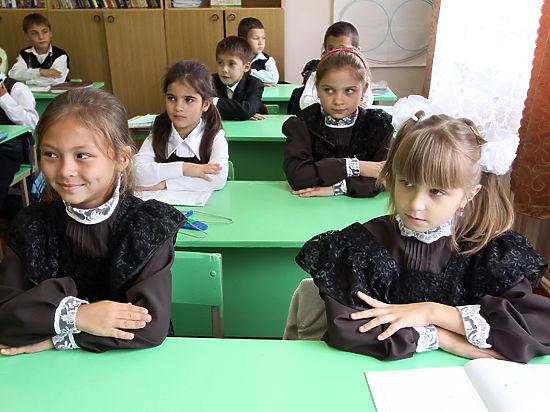Справка для домашнего надомного обучения 1-я улица Шелепихи Гастроскопия Шереметьевское шоссе