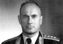 В феврале 1971 года Юрий Андропов отправил в ЦК КПСС совсекретную записку, в которой сообщил, что его предшественник, бывший председатель КГБ генерал Иван Серов, «в течение последних 2 лет занят написанием воспоминаний о своей политической и государственной деятельности»