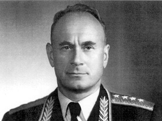 Тайные дневники первого председателя КГБ: «Сталин остался недоволен»
