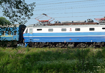 Двое граждан России были госпитализированы в Сумской области Украины