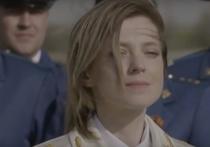 Хитом Рунета стал клип, который сняла прокурор Крыма Наталья Поклонская ко дню Победы