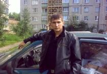 Предполагаемый убийца пятерых мотоциклистов 27-летний Илья Асеев уже допрошен следователями в качестве подозреваемого