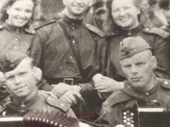 Пугачева показала родителей-фронтовиков, Леонтьев назвал Победу