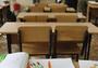 В Златоусте набирает обороты скандал с учительницей начальных классов, которая, если верить родителям, буквально издевалась над первоклашками