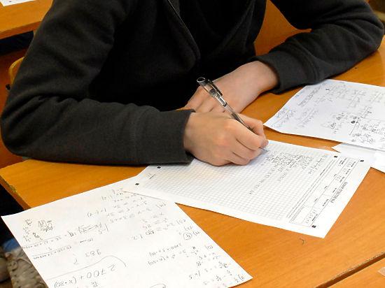 Всероссийские проверочные работы для х классов зачтут за  Всероссийские проверочные работы для 4 х классов зачтут за итоговые контрольные