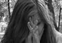 Новость о том, что в приемной семье Закаменского района Бурятии юная  девушка свела счеты с жизнью, бросив на произвол судьбы свою пятимесячную малышку, потрясла не только республику, но и всю Россию