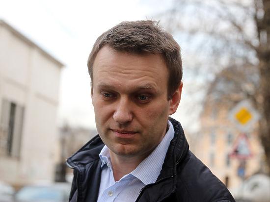 Навальный vs Сухарев. Кто выгоднее продался Западу?