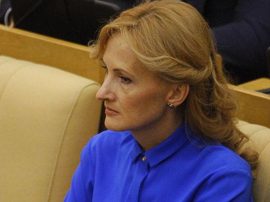 Государственная дума поддержала ограничение для граждан России навыезд зарубеж