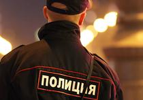 В субботу на Хованском кладбище в Москве произошла крупнейшая драка со стрельбой, в которой участвовали сотни выходцев из Средней Азии