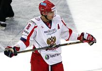 Вот и наступил очередной игровой день чемпионата мира по хоккею, который проходит в Москве и Санкт-Петербурге