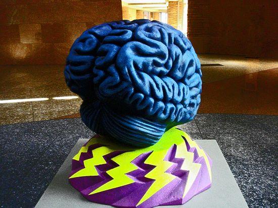 Представлен многообещающий метод борьбы с раком мозга