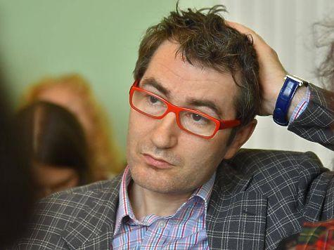 Новым ректором ГИТИСа стал эксперт Григорий Заславский