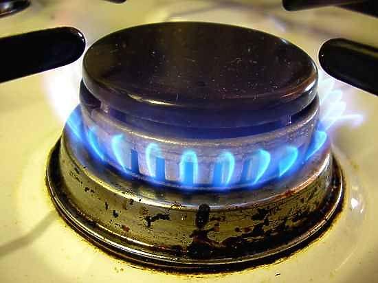 Руководство Газпрома в кризис стало получать в два раза больше