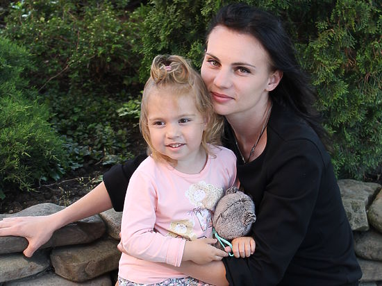 Жительницу Новороссийска из жертвы домашнего насилия превращают в обвиняемые