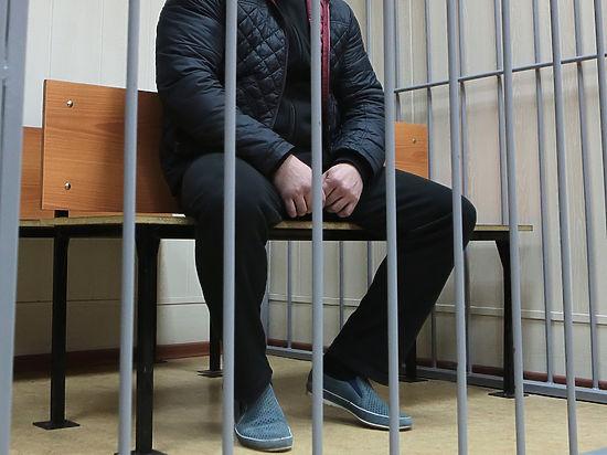 ВОренбургской области поделу обизнасиловании участковой уволены 6 полицейских