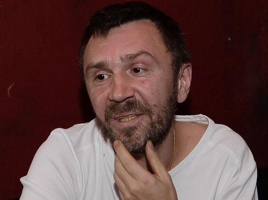 Прокуратура проверит новый клип «Ленинграда» напропаганду алкоголизма