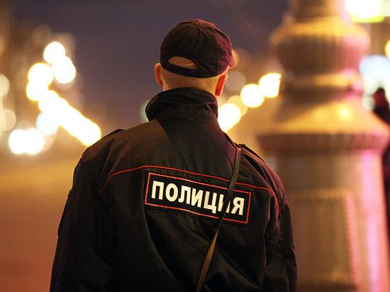 Московские полицейские установили, кто хочет взорвать детсадовцев по e-mail