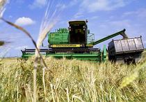 За отказ участвовать всельхозпереписи можно схлопотать штраф