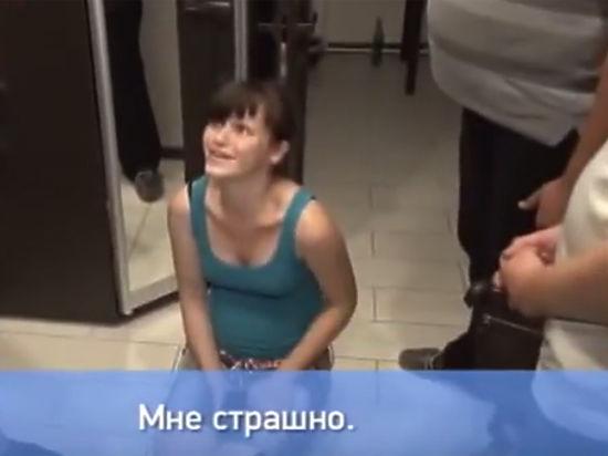 Парень по имени стефан доводит девушку до оргазма