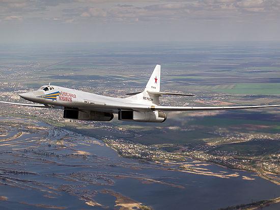 Русский Су-34 разбомбил нефтеперерабатывающий завод боевиков ИГИЛ