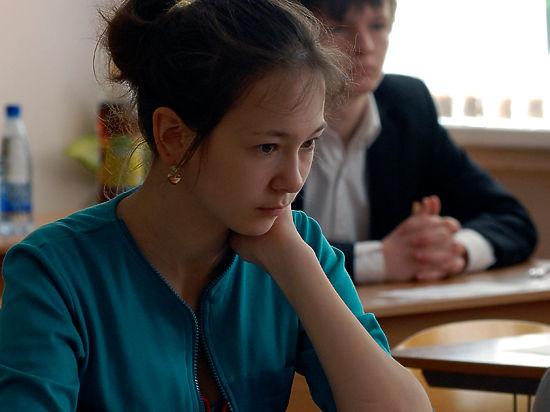 Порновидео со школьники и учителя на русском языке фото 360-216