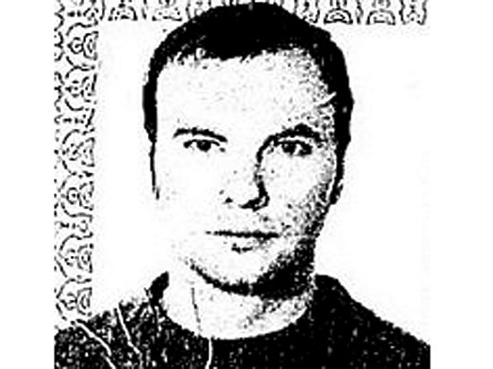 Осужден таможенник, избивший при задержании знаменитого контрабандиста часов