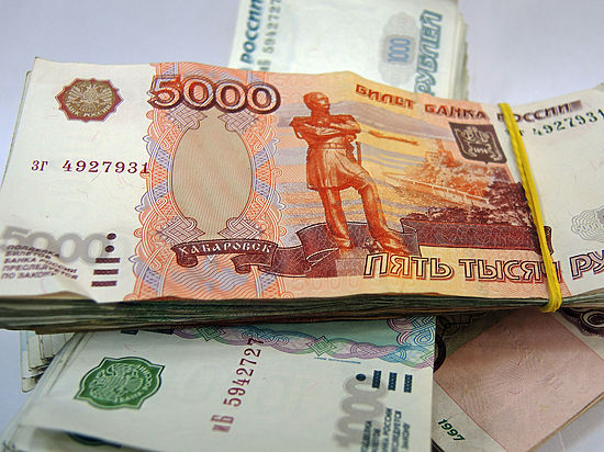 Где лучше продать доллары во владивостоке