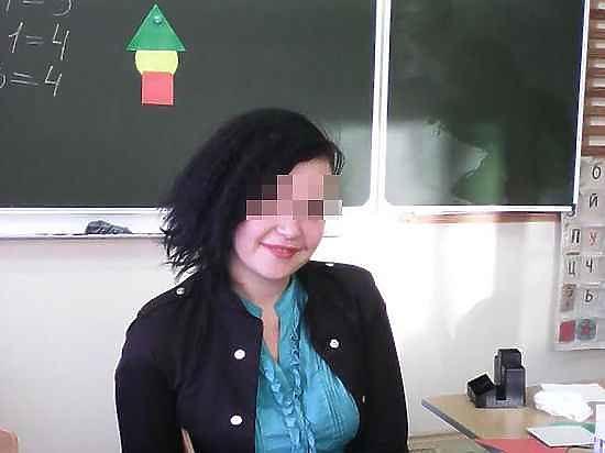Порно рассказы школьник и учительница фото 317-774