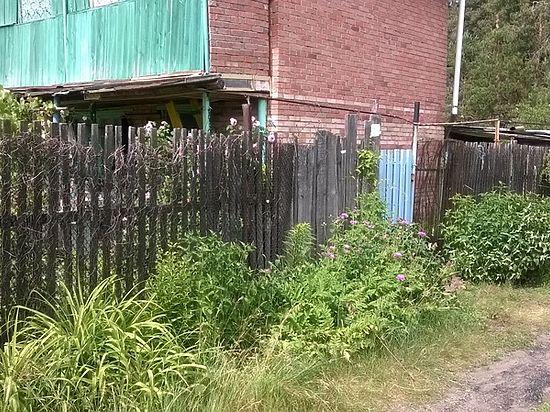 Голый житель Тольятти забил дачницу досмерти садовой скульптурой