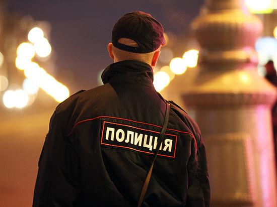 Шокирующие детали убийства на Пятницкой: гей-вечеринка закончилась резней