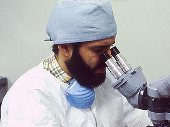 Найдена бактерия в кишечном тракте, способная «вылечить» аутизм— ученые