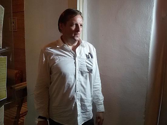 Кинофестиваль «Зеркало» отправился в детство Тарковского