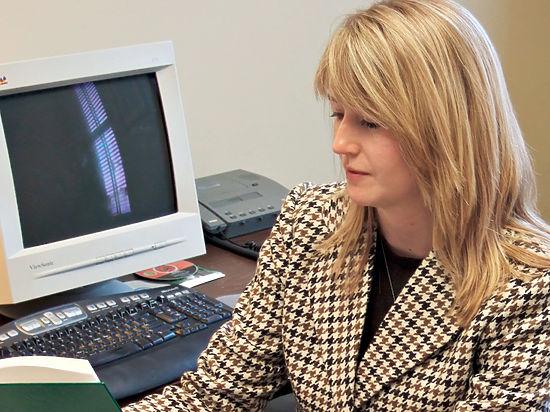 Ученые узнали, как насыщенная работа сказывается наздоровье женщин