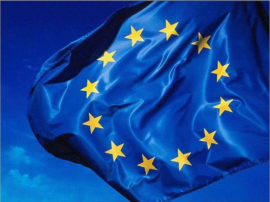 Решение принято: антироссийские санкции ЕС будут продлены