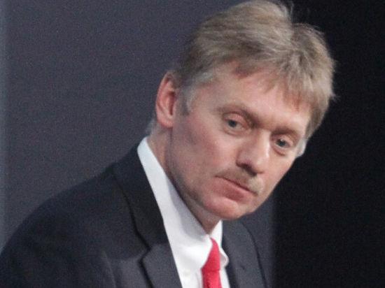 Мыневправе объяснять игру сборной Российской Федерации, хотя очень хочется— pr-служба Кремля
