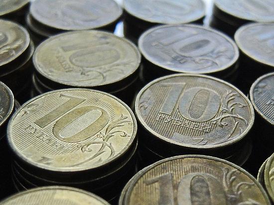 Выход Великобритании из ЕС обрушит евро