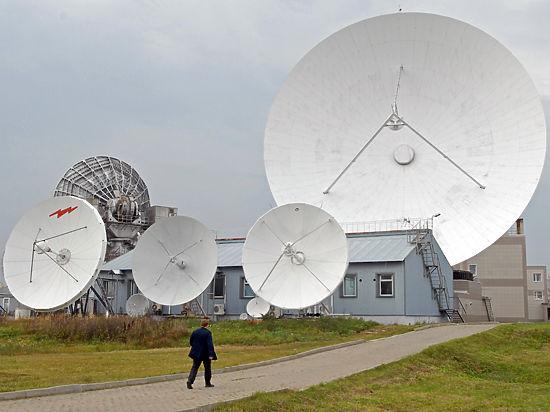 Телепортацию планируют запустить в Российской Федерации к 2035-ому году