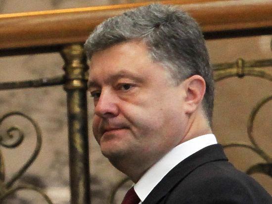 Савченко предлагают отнять звания Героя Украины