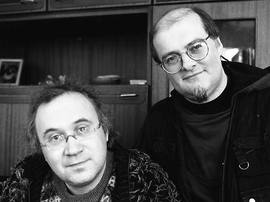 Антинародные «Чужие» в русском роке