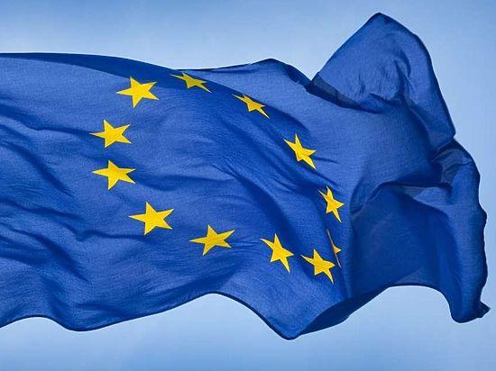 Цена нефти упала на 5% в ожидании выхода Британии из ЕС