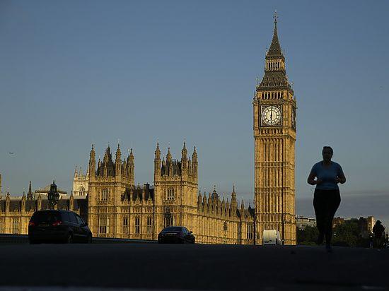 «Эффект домино»: эксперт оценил последствия выхода Британии из ЕС