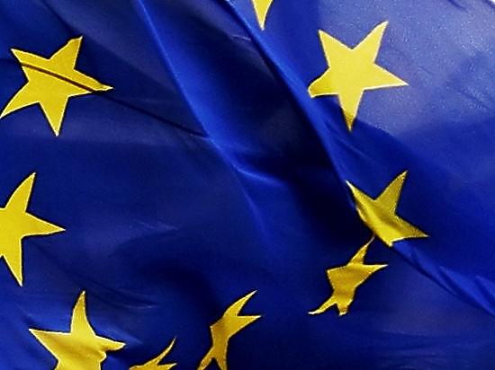 Рютте сказал, что препятствует пути Украины в EC