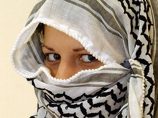 Минобрнауки возмущено: в МГИМО не пустили абитуриентку в хиджабе