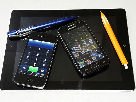 Мобильные операторы предлагали ввести новый налог насвязь