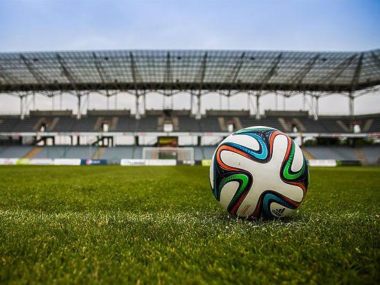 Крис Коулман: португальцы победили потому, что они – не только Роналду