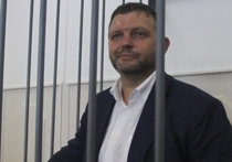 Адвокаты алтайского края реестр