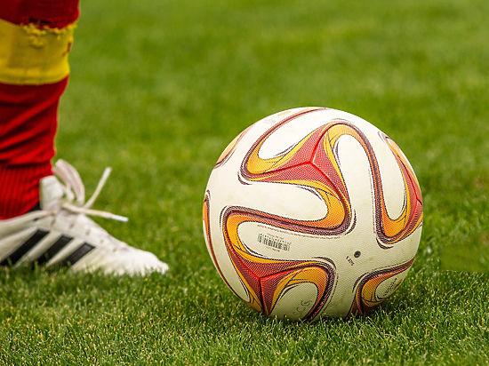УЕФА объявил символическую сборную чемпионата Европы-2016 по футболу