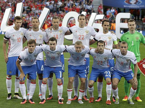 Спорт прогноз в украине
