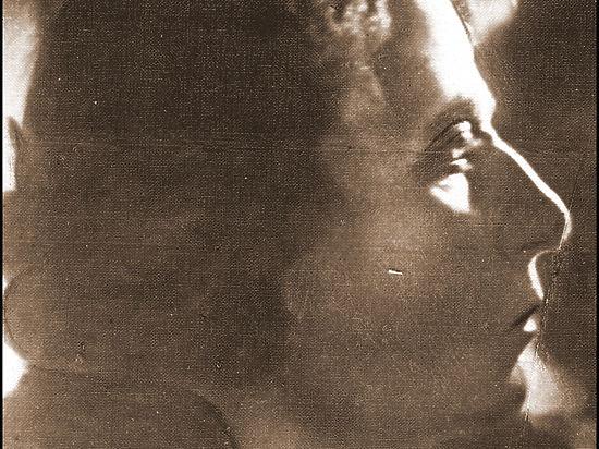 Модельер, которой верил Станиславский, оказалась эффективным менеджером