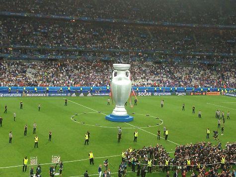 Игры онлайн о футбол головами евро 2016г